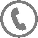 ico_tel